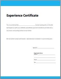 Attorney private practice resume