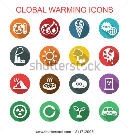 Effects of global warming on humans essay